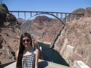 hoover-dam-bridge