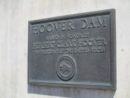 hoover-dam-sign