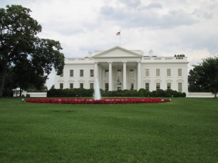 washington-dc-2013-086