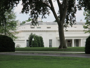 washington-dc-2013-090