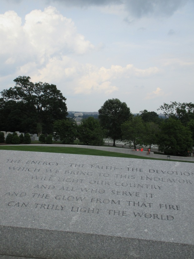 Washington DC 2013 206.JPG